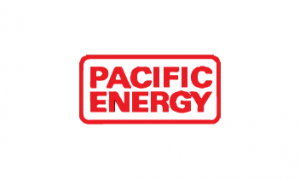 pacific enery